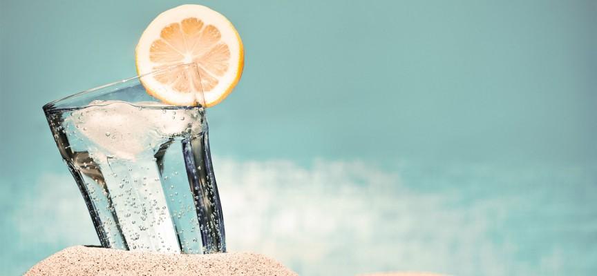 Imagem do post 15 dicas para sobreviver ao calor sem ar-condicionado!