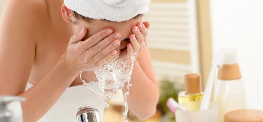 Imagem do post Confira algumas dicas para controlar a oleosidade da pele
