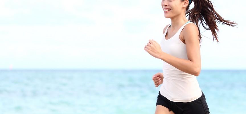Imagem do post O que fazer para se exercitar mesmo sem tempo