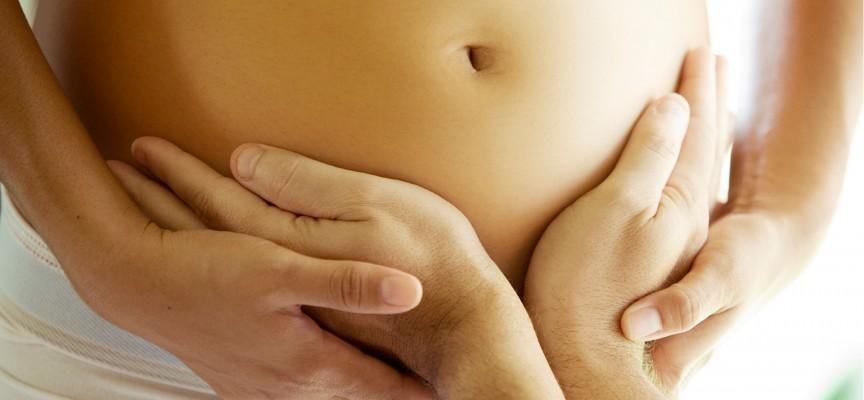 Imagem do post Conheça os 10 primeiros sintomas de gravidez