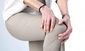 Osteoartrite: veja dez dicas para proteger suas juntas