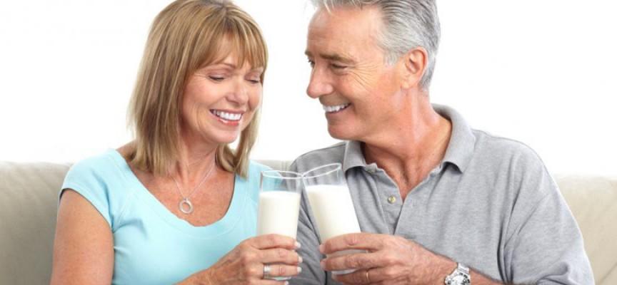 Imagem do post A importância do cálcio para o corpo