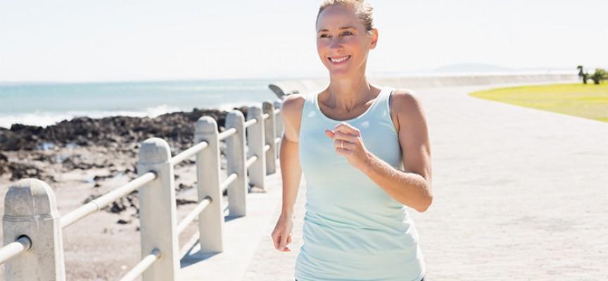 Imagem do post Dicas de exercícios para fortalecer os ossos