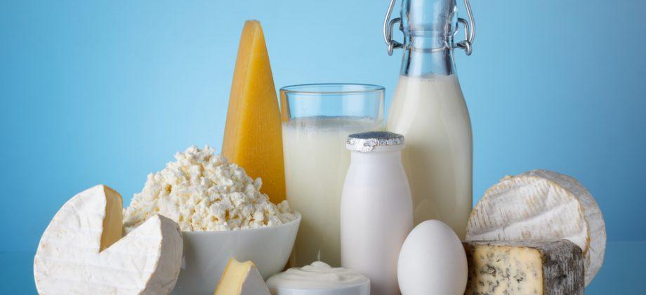 Imagem do post Saiba quais são os alimentos ricos em cálcio