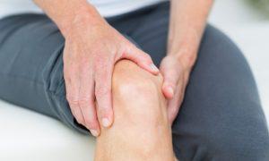 Existe alguma diferença entre artrite e artrose?
