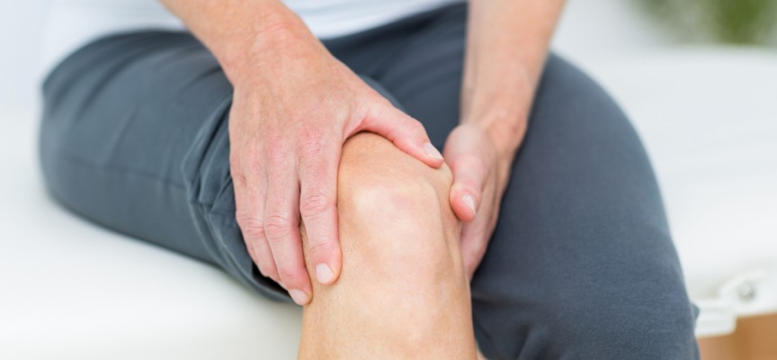 Imagem do post Existe alguma diferença entre artrite e artrose?