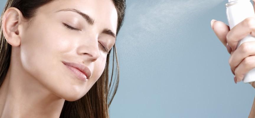 Imagem do post Água dermatológica: descubra os benefícios do produto para sua pele do rosto
