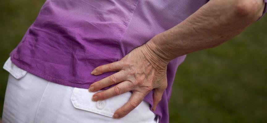 Imagem do post Artrose no quadril: descubra os efeitos da doença que degenera a cartilagem e provoca dores
