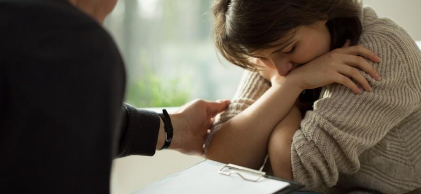 Imagem do post Como ajudar uma pessoa com depressão? Um psicólogo dá dicas para ajudar a lidar com amigos e familiares que estão depressivos
