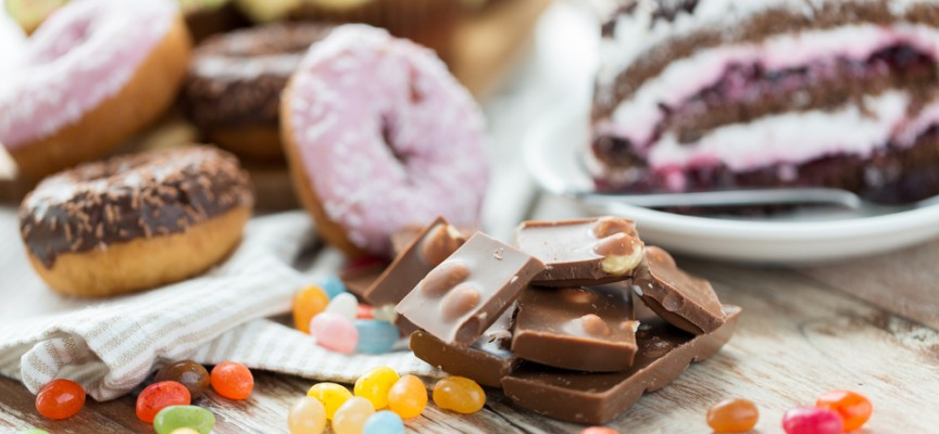 Imagem do post Pode ou não pode: o que muda na alimentação de quem tem diabetes?