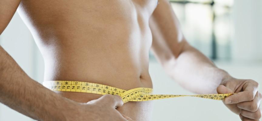 Imagem do post É possível emagrecer com saúde? Um nutricionista ajuda a explicar o processo de mudança física