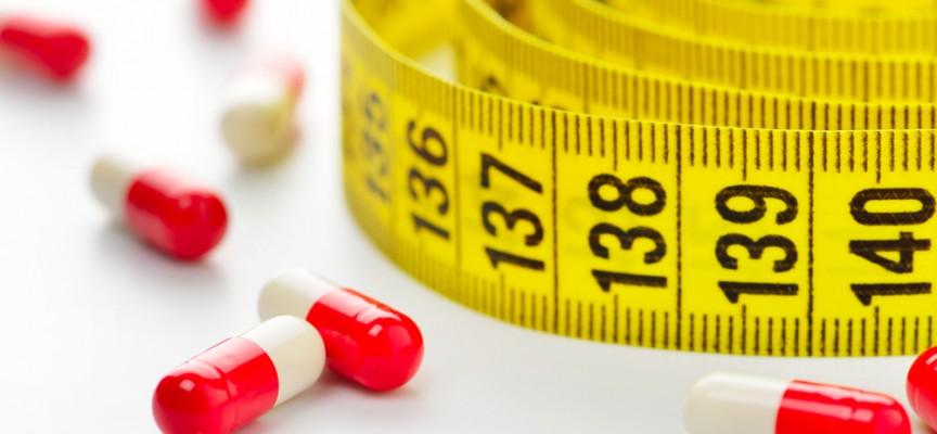 Imagem do post Preciso me consultar com um nutricionista para tomar remédio para emagrecer? Descubra!