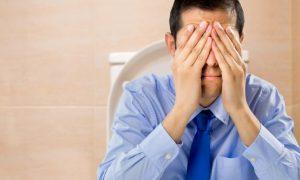 Descubra quais os sintomas da hemorroida, mesmo na fase inicial