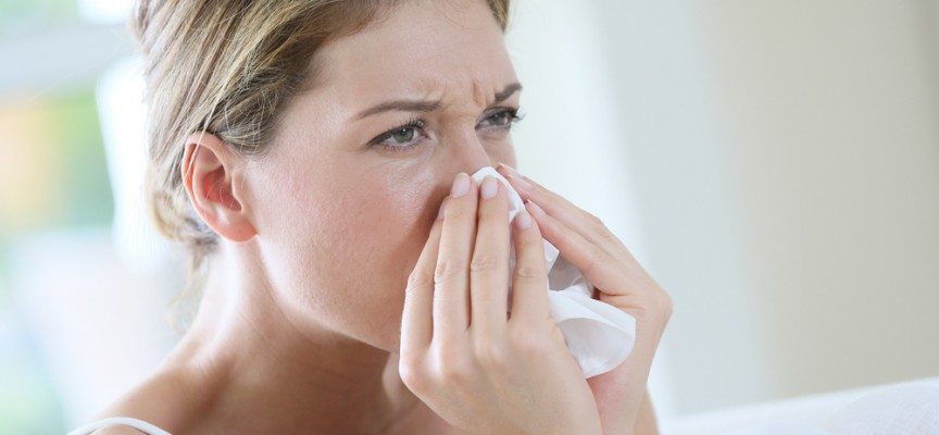 Imagem do post Saiba quais são os principais fatores que levam à imunidade baixa do organismo