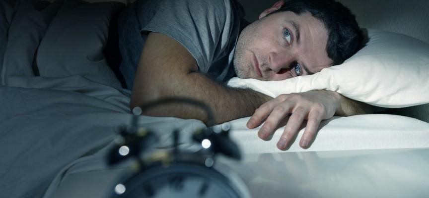 Imagem do post Não consigo dormir: o que posso fazer para acabar com a insônia? Um especialista tira suas dúvidas