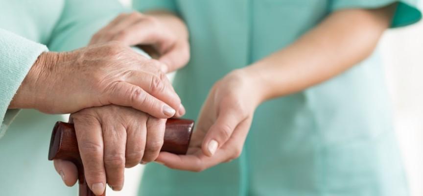 Imagem do post Como funciona o tratamento para a osteoartrite?