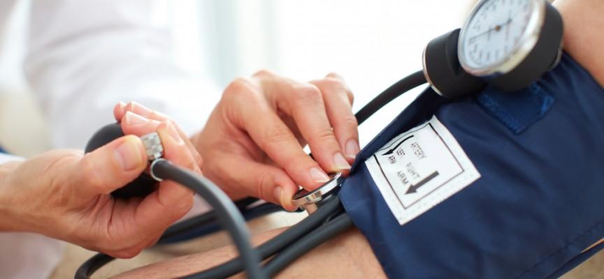 Imagem do post É possível identificar os sintomas de pressão alta? Como posso me cuidar? Descubra!