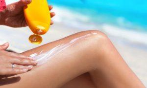 Proteção solar: qual é o melhor FPS para cada tipo de pele?