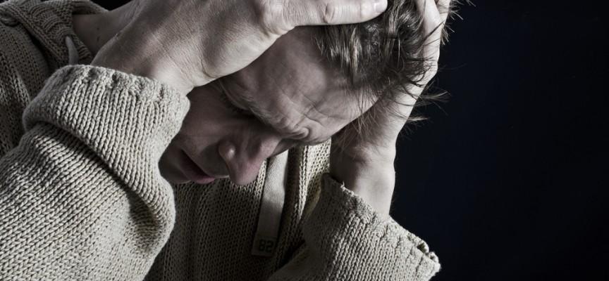 Imagem do post A terapia pode ajudar a aliviar os sintomas de ansiedade? Psicóloga defende os benefícios do acompanhamento clínico e fitoterápicos
