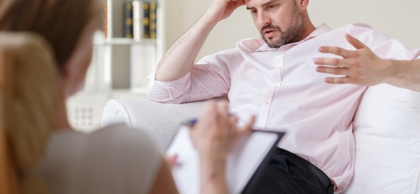 Imagem do post O que é TOC? Um psiquiatra explica as características da doença