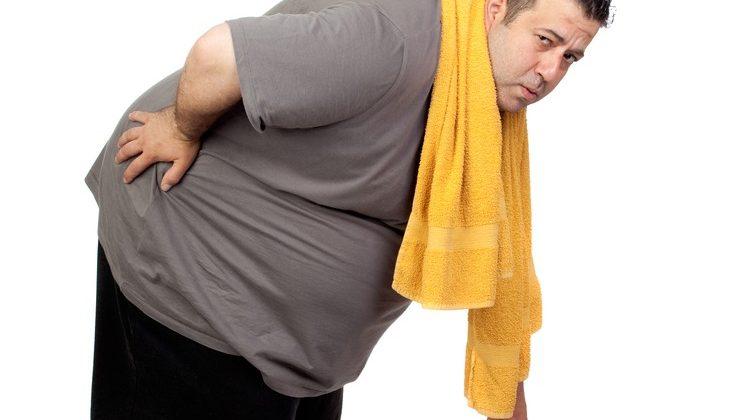 Imagem do post Obesidade mórbida: como saber se você está nesse estágio? Quais são os riscos?