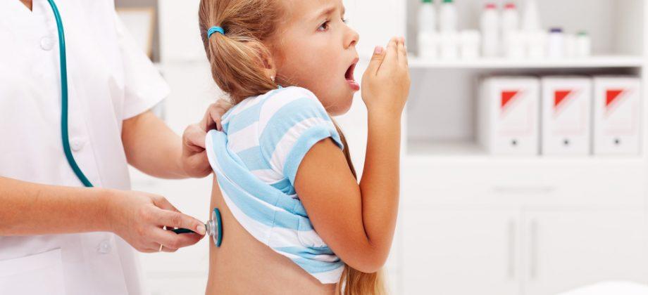 Imagem do post Quem tem bronquite tem mais chances de desenvolver doenças pulmonares?
