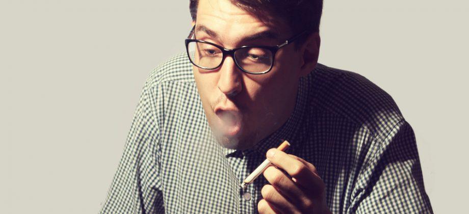 Imagem do post Você sabe o que é DPOC? Entenda mais sobre a doença pulmonar que afeta milhões de brasileiros