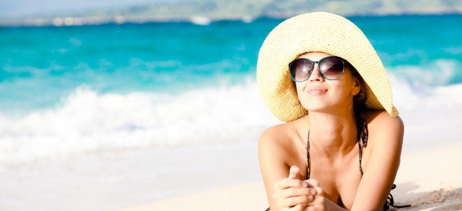 Imagem do post Vitamina D: especialistas dão dicas para se expor ao sol sem correr o risco de desenvolver câncer de pele