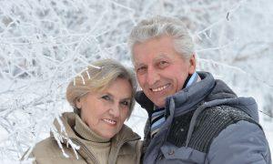 É verdade que as doenças inflamatórias ou degenerativas como artrite e artrose pioram no frio? Descubra!