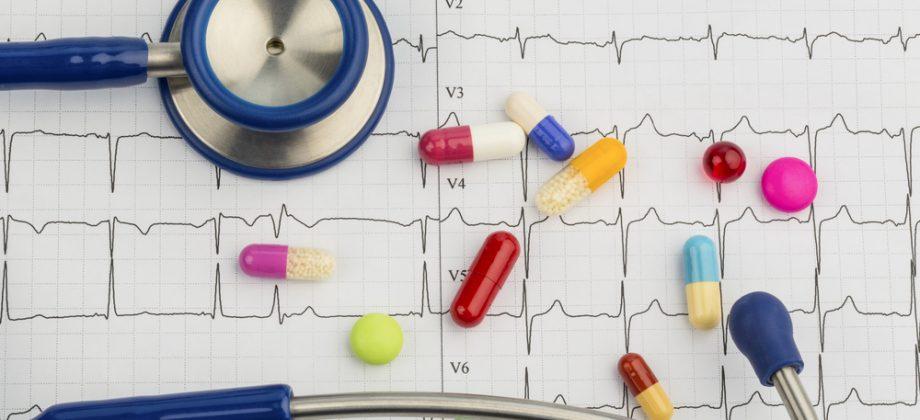 Imagem do post Doença silenciosa: Um cardiologista explica a importância de manter o tratamento para hipertensão mesmo na ausência dos sintomas