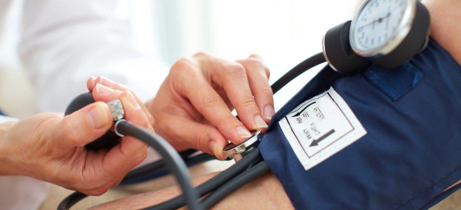 Imagem do post Olhos, cérebro e rins: como a hipertensão afeta os órgãos do corpo?