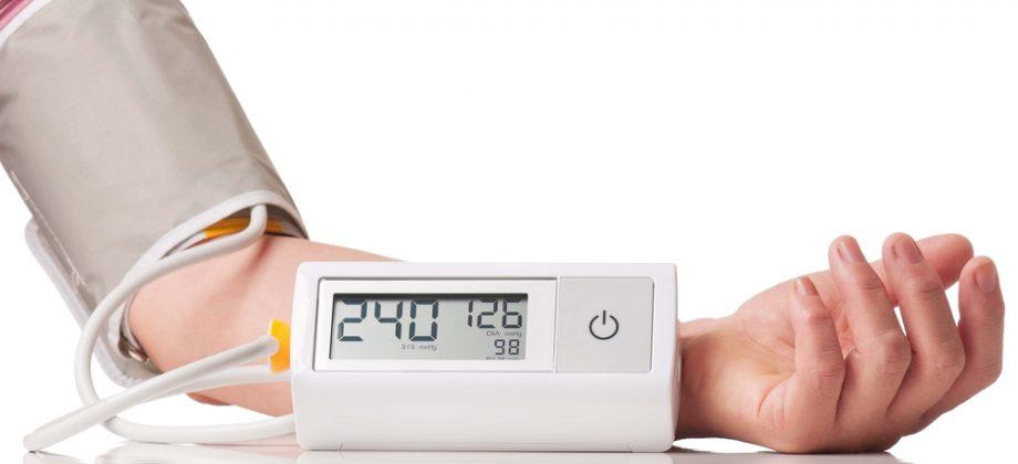Imagem do post Como funcionam os medidores de pressão? As versões domésticas são confiáveis?