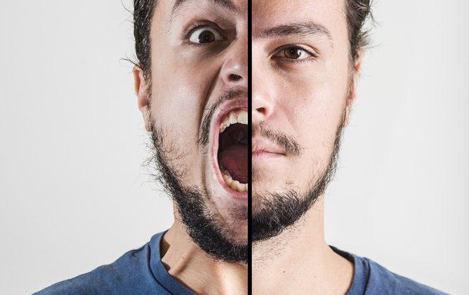 Imagem do post Quando e como começam a se manifestar os sintomas da bipolaridade?