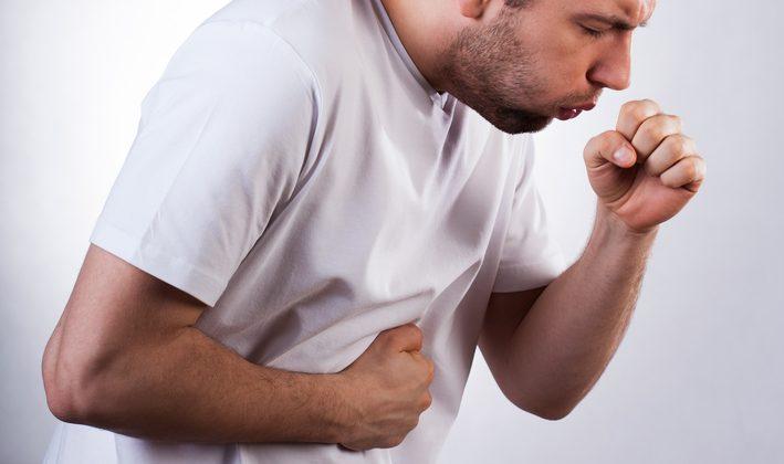 Imagem do post Dificuldades na respiração: como saber se tenho asma ou estou em uma crise alérgica?