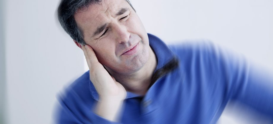 Imagem do post Dor de ouvido recorrente pode ser sinal de imunidade baixa