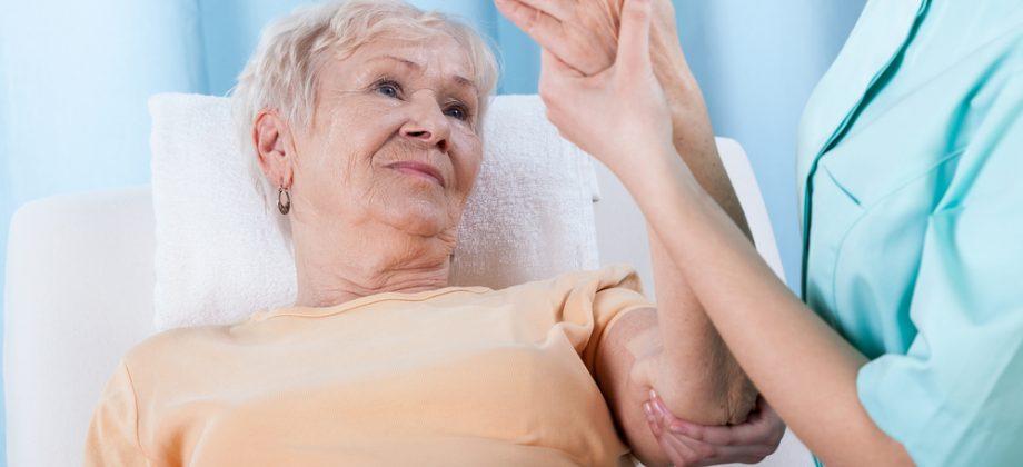 Imagem do post Conheça mais sobre os fatores de risco da osteoporose