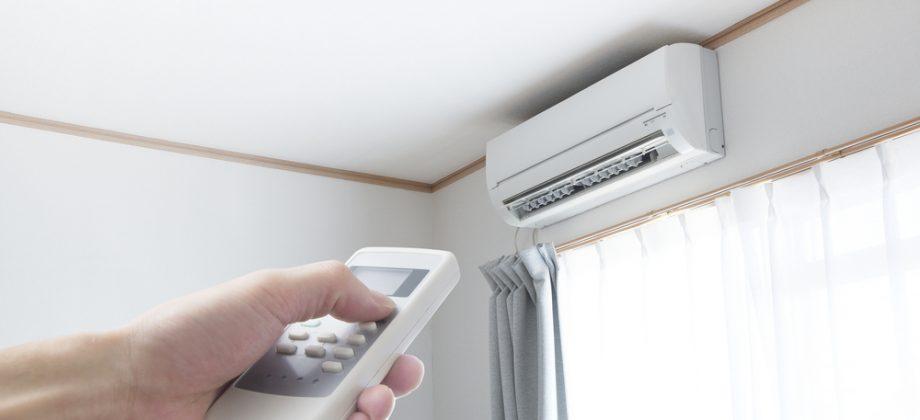 Imagem do post Ar-condicionado ou ventilador? Qual a melhor opção para pessoas com alergias respiratórias?