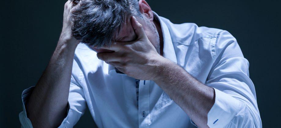 Imagem do post Causas da depressão: Entenda como a doença age no cérebro