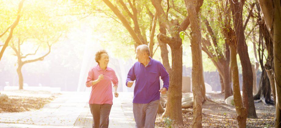 Imagem do post Quais exercícios são indicados para quem tem hipertensão? Um cardiologista responde algumas dúvidas