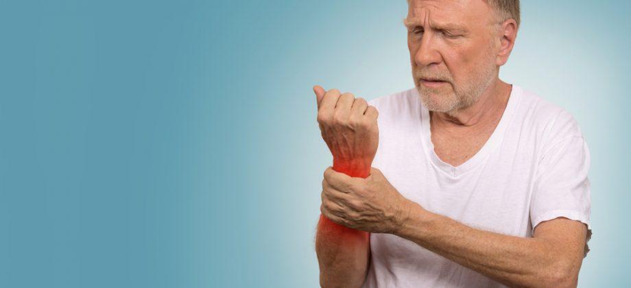 Imagem do post O tratamento para osteoartrite pode adiar a indicação de uma artroplastia. Saiba como funciona!