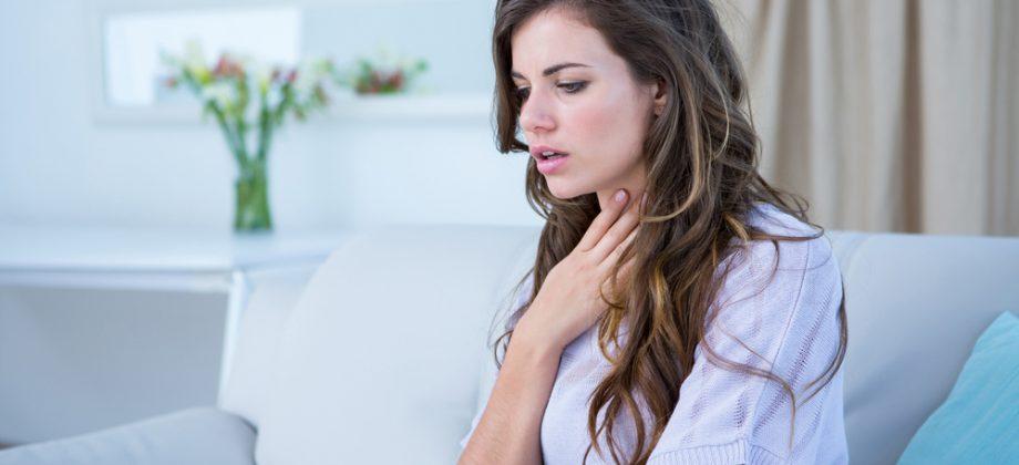 Imagem do post Saiba mais sobre a asma, a doença que afeta os pulmões