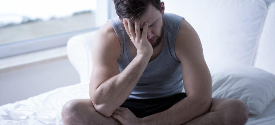 Imagem do post Fraqueza muscular, tremores e dormência: Conheça alguns sintomas da deficiência de vitamina E