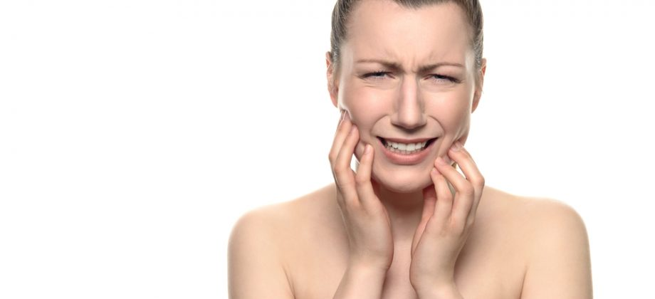 Imagem do post Confira alguns cuidados que vão ajudar quem tem uma pele do rosto sensível