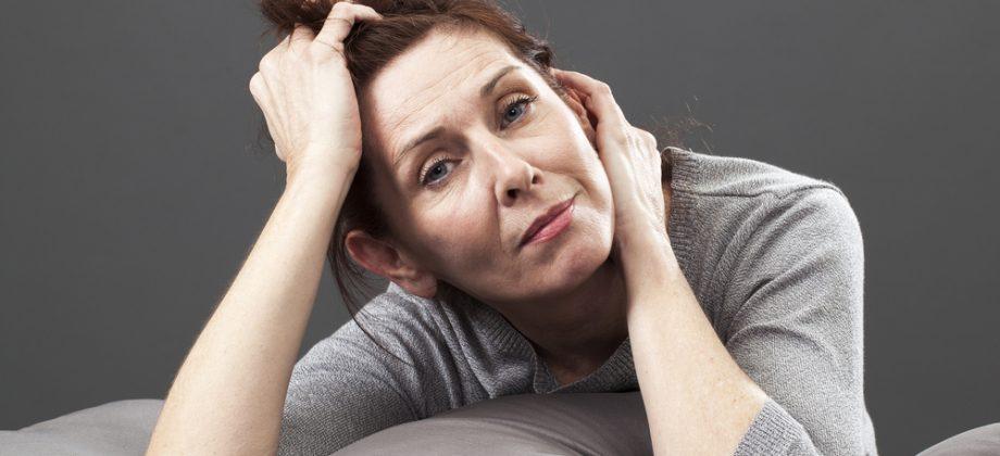 Imagem do post A menopausa influencia na absorção de cálcio? Entenda como as mudanças hormonais afetam o corpo da mulher