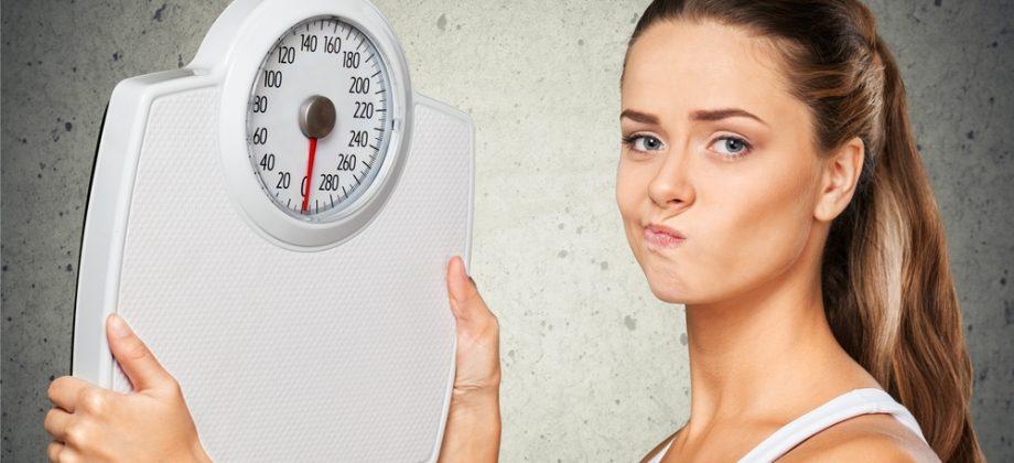 """Imagem do post Dietas mirabolantes funcionam? Nutricionista explica os problemas de algumas """"estratégias"""" para perder peso"""