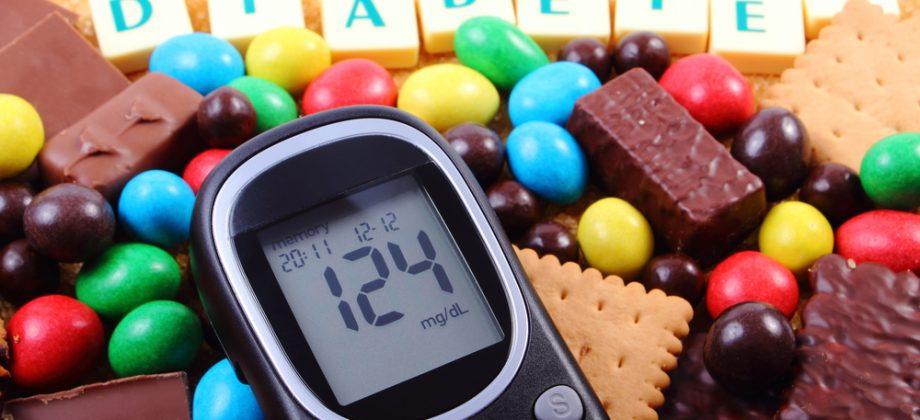 Imagem do post O que acontece quando um diabético come açúcar? Endocrinologista ajuda a explicar o processo