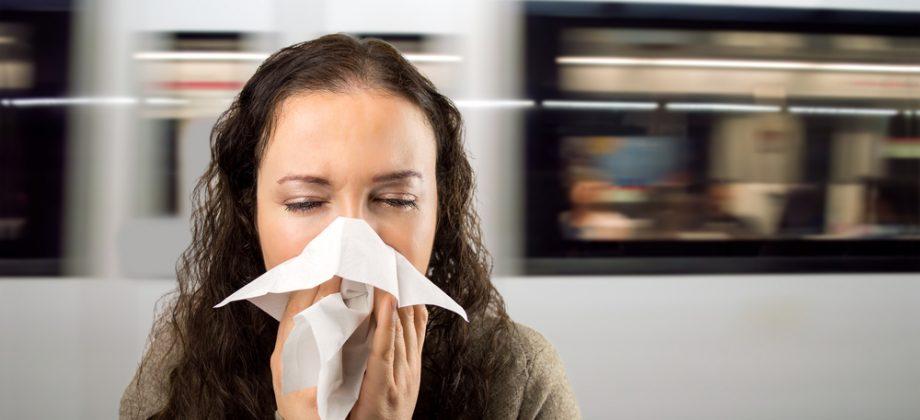 Imagem do post Fique por dentro do H1N1, a variação da gripe que pode trazer sérias consequências se não for tratada