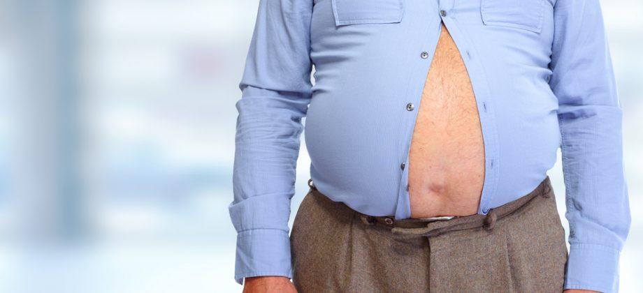 Imagem do post Obesidade: conheça alguns riscos imediatos associados com essa condição que se tornou epidemia mundial