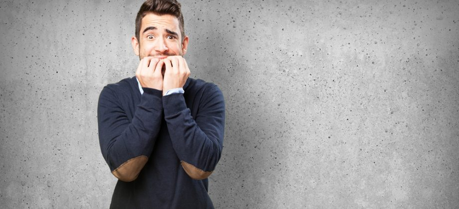 Imagem do post Como distinguir a ansiedade normal de algum transtorno que pode precisar de ajuda médica?