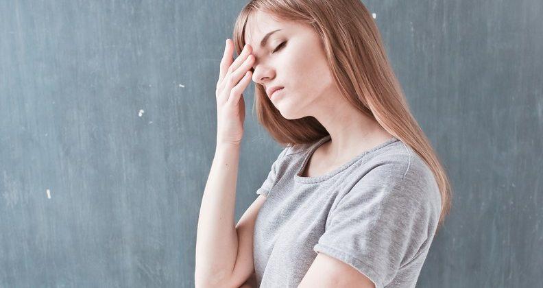Imagem do post Distimia: conheça a depressão leve que acomete boa parte dos jovens